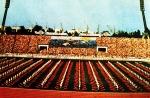Sarbatoarea de 23 August pe Stadionul 23 Aug 1982