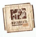 Tigari Bucuresti