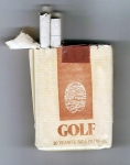 Tigari Golf