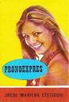 Reclama Pronoexpres