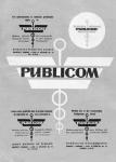 Reclama Publicom