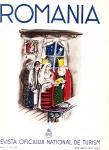 Reclama Turism Romania