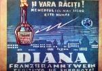 Reclama Vin Diana