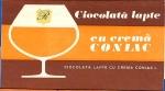 Ciocolata Coniac
