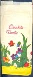 Ciocolata cu Vanilie