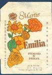 Ciocolata Emilia