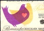 Ciocolata Romanta