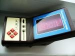 Joc Electronic Portabil - Anul 1981