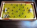 Jocul de Fotbal Rusesc