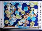 Jocul Sa Ne Orientam Pe Harta Anii '70