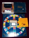 Jocul Trivial Pursuit Genus Edition 1981
