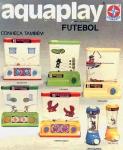 Jucariile Aquaplay