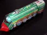 Locomotiva ME 066