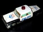 Masina de Politie MF 224