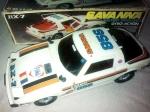 Masina Savanna PE05