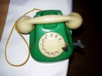 Telefon cu Cheita