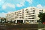 Academia de Stiinte Economice