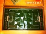 Joc Mecanic de Fotbal Rusesc