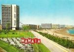 Mamaia Parc Hotel