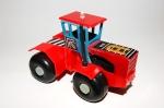 Tractor Universal