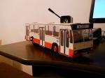 Autobuz DAC