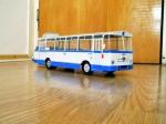 Autobuz TV2