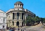 Biblioteca Centrala 1971