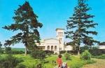 Casa M. Sadoveanu