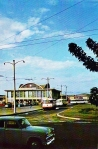 Gara 1967