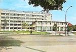 Institutul de proiectari  1973