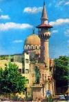 Moscheea Anii '70