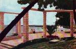 Parc din Constanta