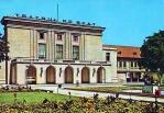 Teatrul de Stat 1969
