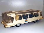 Autobuz ONT