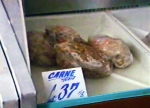 Carne 37Lei