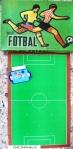Jocul de Fotbal