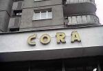 Magazin comert Cora