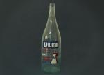 Sticla de Ulei