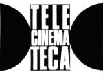Telecinemateca
