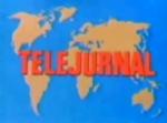 Telejurnal color