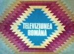 Televiziunea romana color