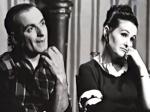 Sefan Banica & Stela Popescu
