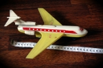 Avion romanesc