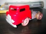 Camion Anii '60