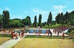 Bistrita Strand 1975
