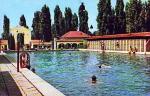 Lugoj Strand 1966