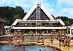 Oradea Strandul Apollo 1975