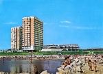Saturn Hotelurile Diana & Atena