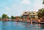 Snagov Strand 1979