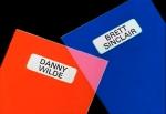 Danny & Brett